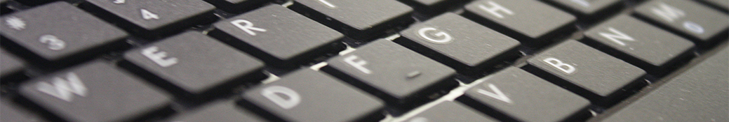 banner-image-laptop